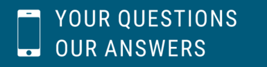 Button_Questions_Answers