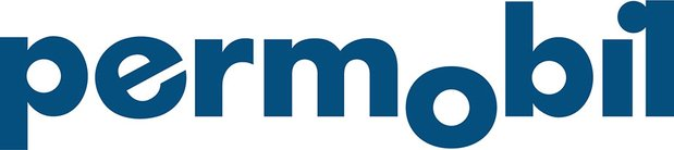 2012-Permobil_Logo_Blue-without-Tag